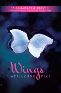 wings_cover_us